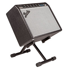 Fender Amp Stand small FAS30bk « Supporto per amplificatore