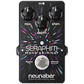 Pedal guitarra eléctrica Neunaber Seraphim Mono Shimmer