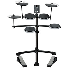 Roland TD-1K V-Drums « E-Drum Set