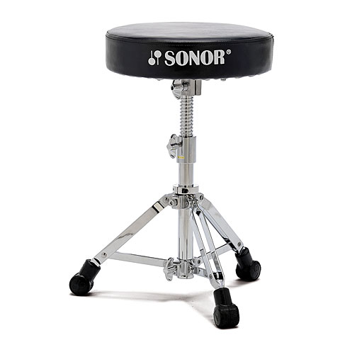 Sonor 2000 Round Drum Throne