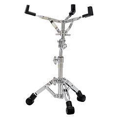 Sonor SS 2000 Snare Drum Stand « Stand caisse claire