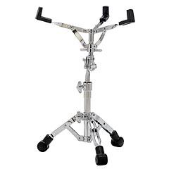 Sonor SS 2000 Snare Drum Stand « Snare-Drum-Ständer