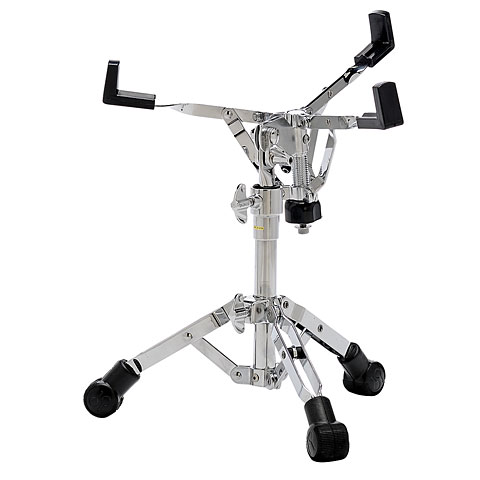 Stand caisse claire Sonor SS XS 2000 Extra Small Snare Stand