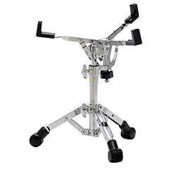 Sonor SS XS 2000 Extra Small Snare Stand « Snare-Drum-Ständer