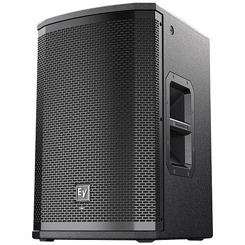 Electro Voice ETX-10P