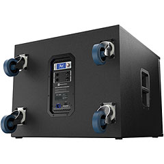Electro Voice ETX-18SP