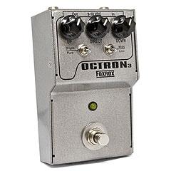 Foxrox Octron3