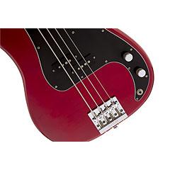 Fender Nate Mendel P Bass CAR