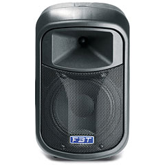 FBT J 8A black « Active PA-Speakers