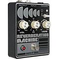 Effets pour guitare électrique Death By Audio Reverberation Machine