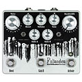 EarthQuaker Devices Palisades « Effetto a pedale