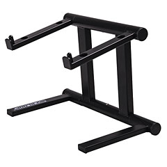 Reloop Modular Stand « Supporto per laptop