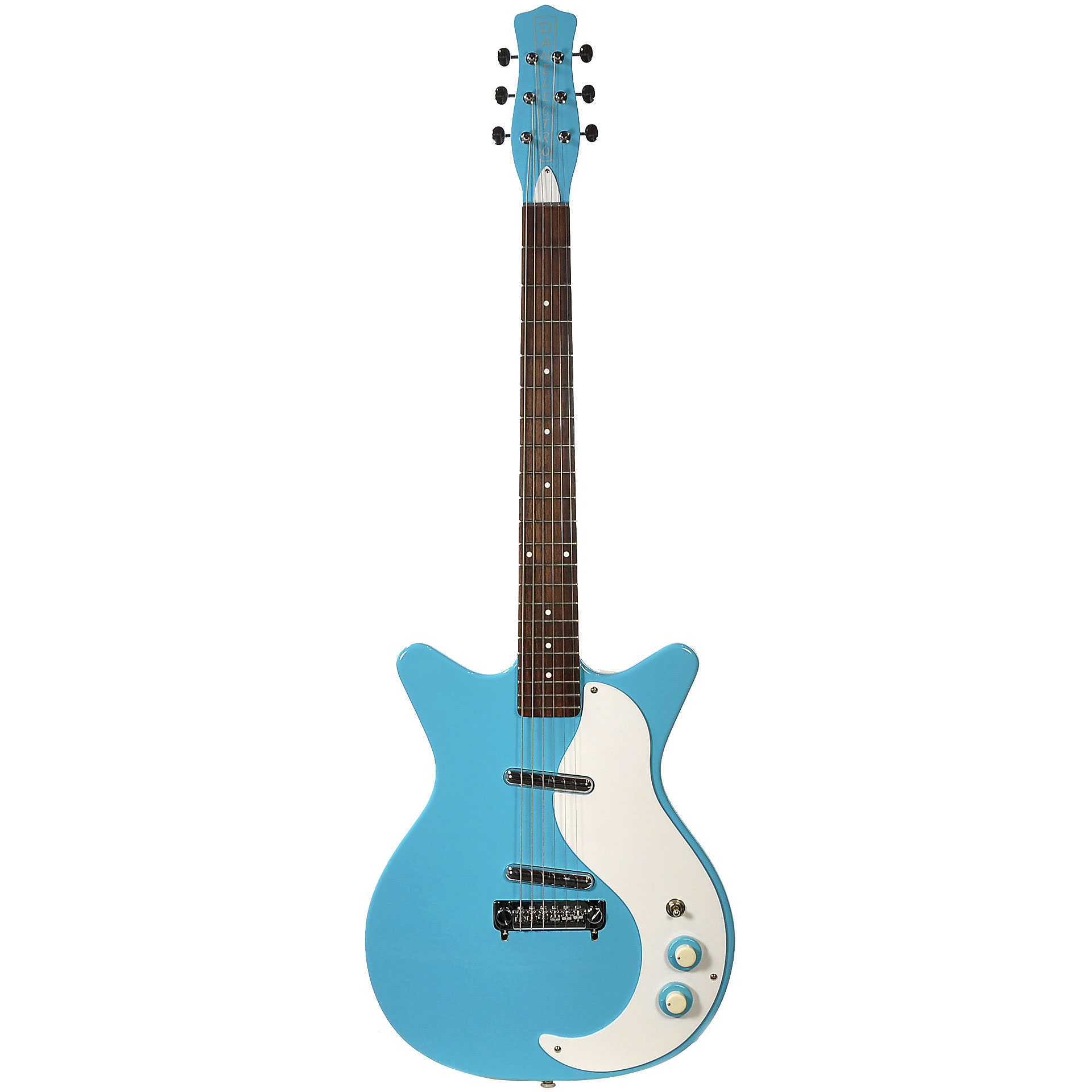 the creation of the electric guitar An electric guitar is a guitar that uses one or more pickups to convert the vibration of its strings into electrical signals the vibration occurs when a.