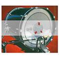 Drum head accessoires Tagliaf Click Kick CK