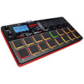 Sampler per DJ Akai MPX16