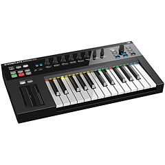 Native Instruments Kontrol S25