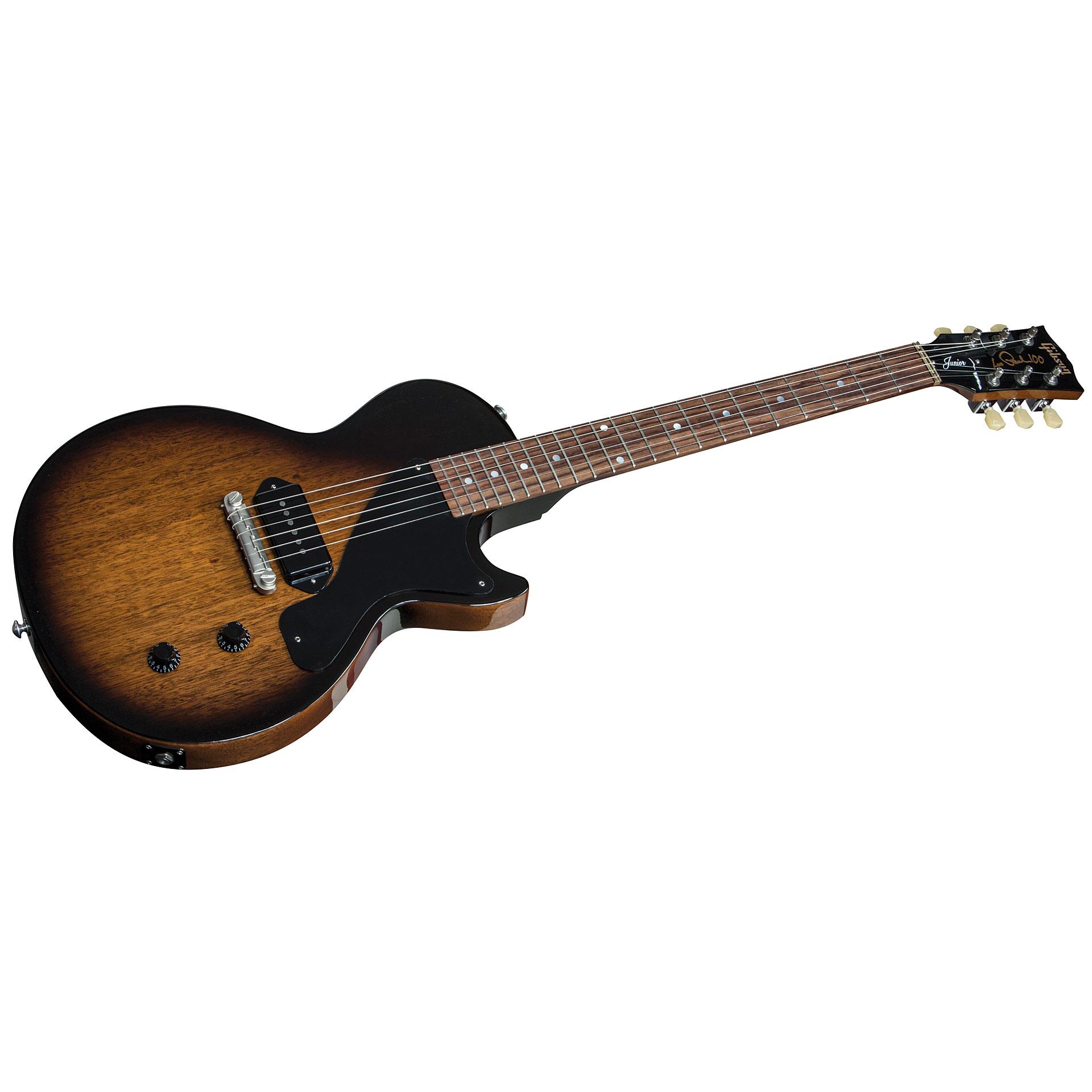 gibson les paul junior 2015 vs electric guitar. Black Bedroom Furniture Sets. Home Design Ideas