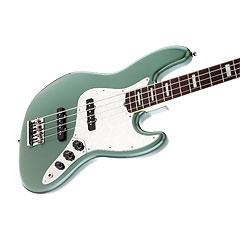 Fender Adam Clayton Jazzbass