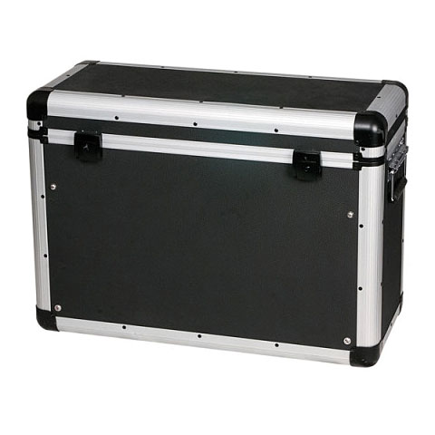 Showtec XS-2 Dual Beam Case