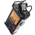 Enregistreur numérique Tascam DR-44 WL