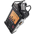 Digital Recorder Tascam DR-44 WL