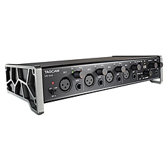 Tascam US-4x4 « Audio Interface