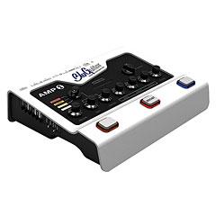 BluGuitar AMP1 « Tête ampli guitare