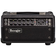 Mesa Boogie Mark Five:25 Head « Gitaar Versterkertop