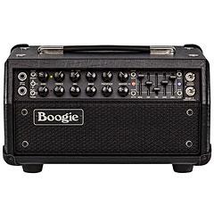 Mesa Boogie Mark V:25 « Topteil E-Gitarre