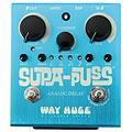 Effektgerät E-Gitarre Way Huge Supa Puss