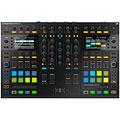 Controlador DJ Native Instruments Traktor Kontrol S8