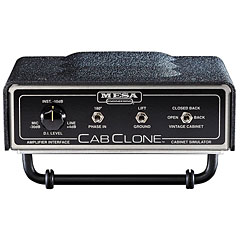 Mesa Boogie Cab Clone 8Ohm