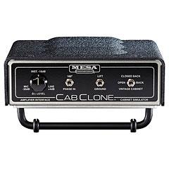 Mesa Boogie Cab Clone 16Ohm