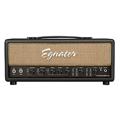 Egnater Tweaker 40 Head « Guitar Amp Head