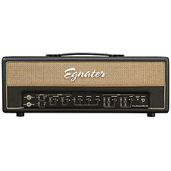 Egnater Tweaker 88 Head « Guitar Amp Head