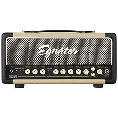 Egnater Rebel 30 MkII « Guitar Amp Head