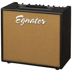 Egnater Tweaker 40 « Ampli guitare, combo