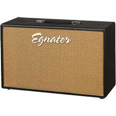 Egnater Tweaker 212X Cabinet « Baffle guitare élec.