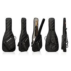 Mono Guitar Sleeve BLK