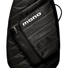 Mono Bass Sleeve BLK