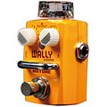 Guitar Effect Hotone Wally
