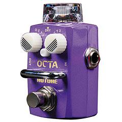 Hotone Octa « Effektgerät E-Gitarre