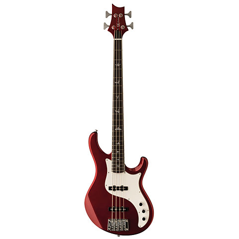 PRS SE Kestrel Bass 4 RM