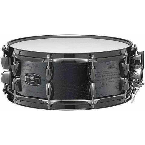 Yamaha Live Custom 14  x 5,5  Black Wood
