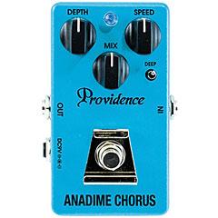 Providence ADC-4 Anadime Chorus