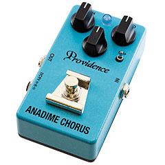 Providence ADC-4 Anadime Chorus « Pedal guitarra eléctrica