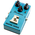 Guitar Effect Providence ADC-4 Anadime Chorus