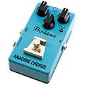 Pedal guitarra eléctrica Providence ADC-4 Anadime Chorus