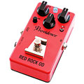 Guitar Effect Providence ROD-1 Red Rock OD