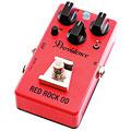 Pedal guitarra eléctrica Providence ROD-1 Red Rock OD